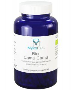 Bio-Camu-Camu