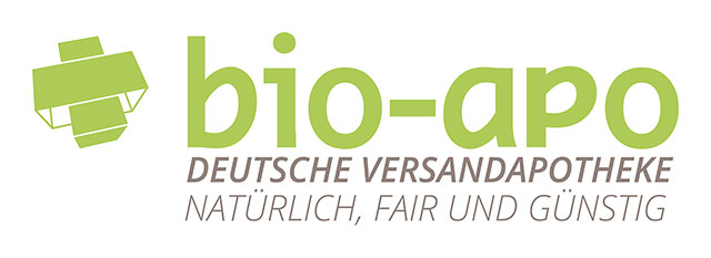 Bio_Apo_Logo_web