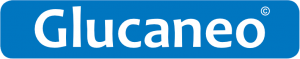 Glucaneo_Logo