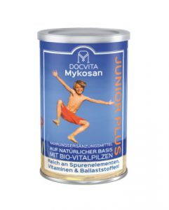 MykoSan_JuniorPlus
