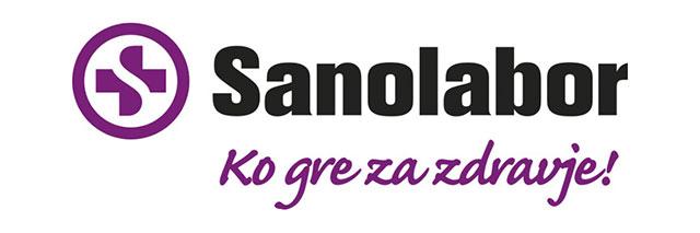Sanolabor_logo_web