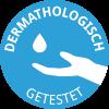 Dermatologisch_Getestet_Logo