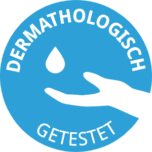 button_dermatologisch-getestet