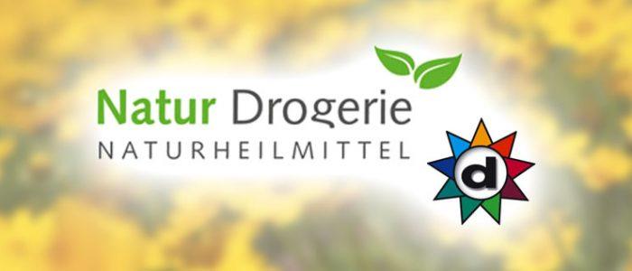 news-NaturDrogerie