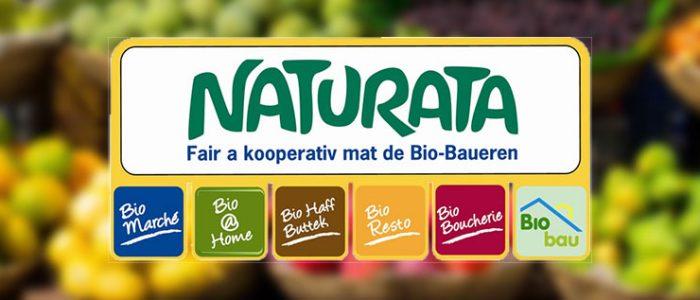 news-Naturata