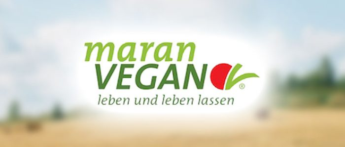 news-maranvegan