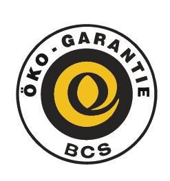 ÖKO Garantie