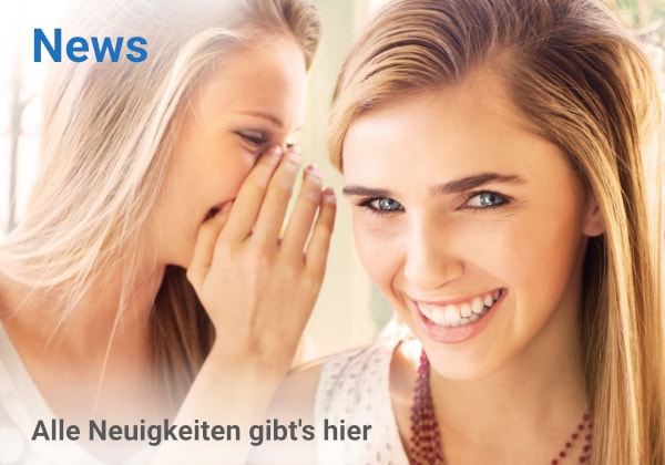 image link news whispering 2 womans