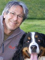 grub und hund