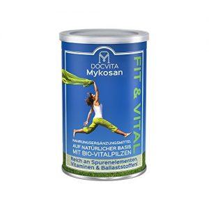 DocVita-Mykosan-FIT-VITAL-x2022-Vitalkost-mit-VITALPILZEN-x2022-Moderne-Alternative-zu-z-B-Yokebe-x2022-Her-B06WLHD5YW