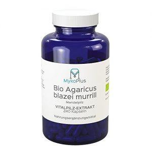 MykoPlus-Bio-Agaricus-Vitalpilz-Extrakt-Kapseln-240-Stck-B01N0ZKQSD