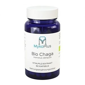 MykoPlus-Bio-Chaga-Vitalpilz-Extrakt-Kapseln-60-Stck-B01N32MHZU