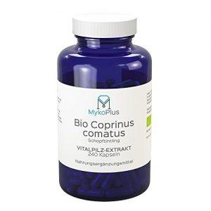 MykoPlus-Bio-Coprinus-Vitalpilz-Extrakt-Kapseln-240-Stck-B01MR4PM8P