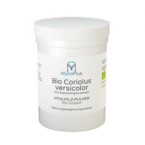 MykoPlus-Bio-Coriolus-Vitalpilz-Pulver-100-Gramm-B01MS613VI
