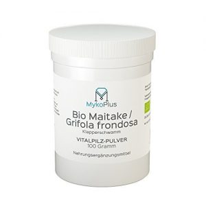 MykoPlus-Bio-Maitake-Vitalpilz-Pulver-100-Gramm-B01MS615UK