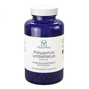 MykoPlus-Polyporus-Vitalpilz-Extrakt-Kapseln-240-Stck-B01MY6ZK3E